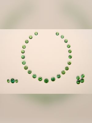 03-13-demantoid