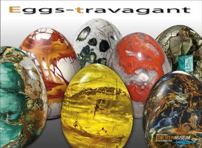 eggs-travagant1